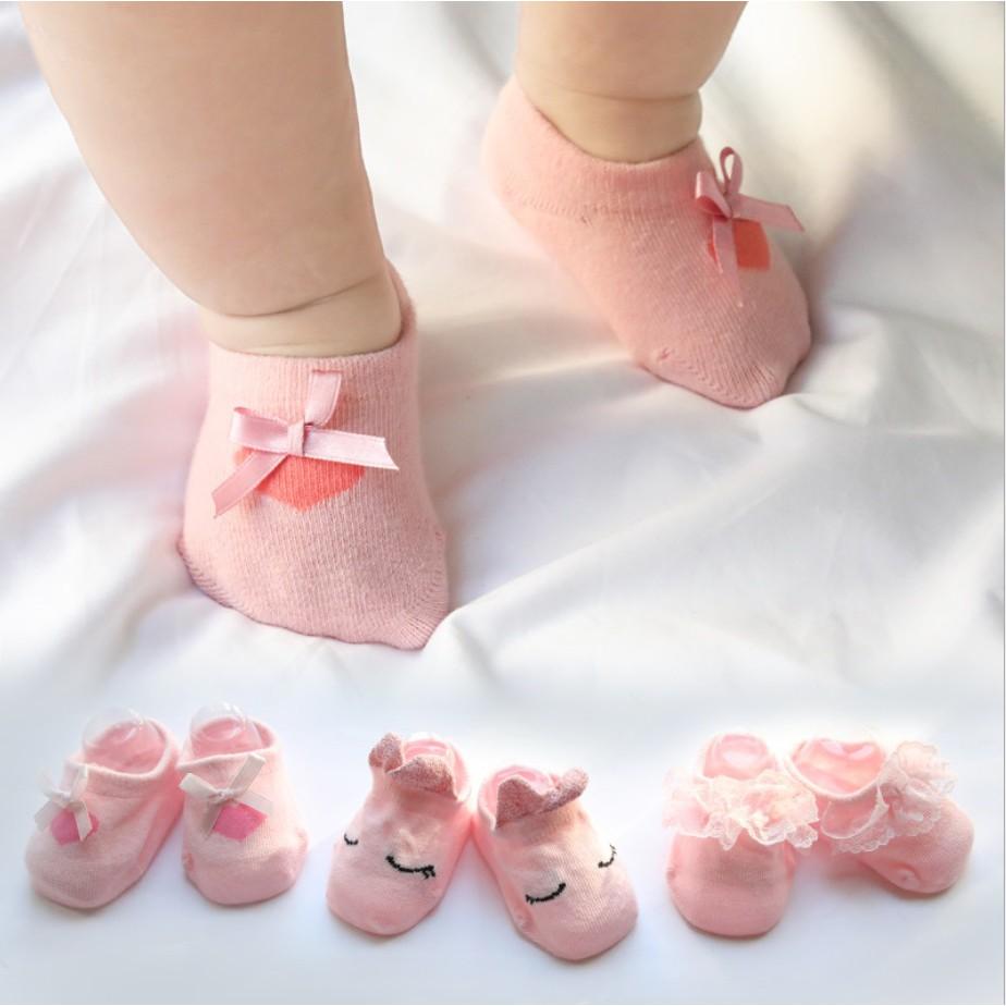 Logu Kaos Kaki Middle Socks Panjang Bayi Anak Karakter Animal Pony Kids Kid Baby Sock Binatang Shopee Indonesia