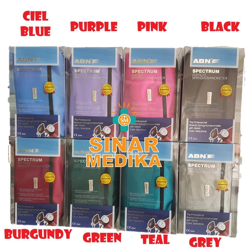 Paket Strip Autocheck Gula Asam Urat Kolesterol Stik Auto Check Autocek Gds Uric Cholesterol Shopee Indonesia