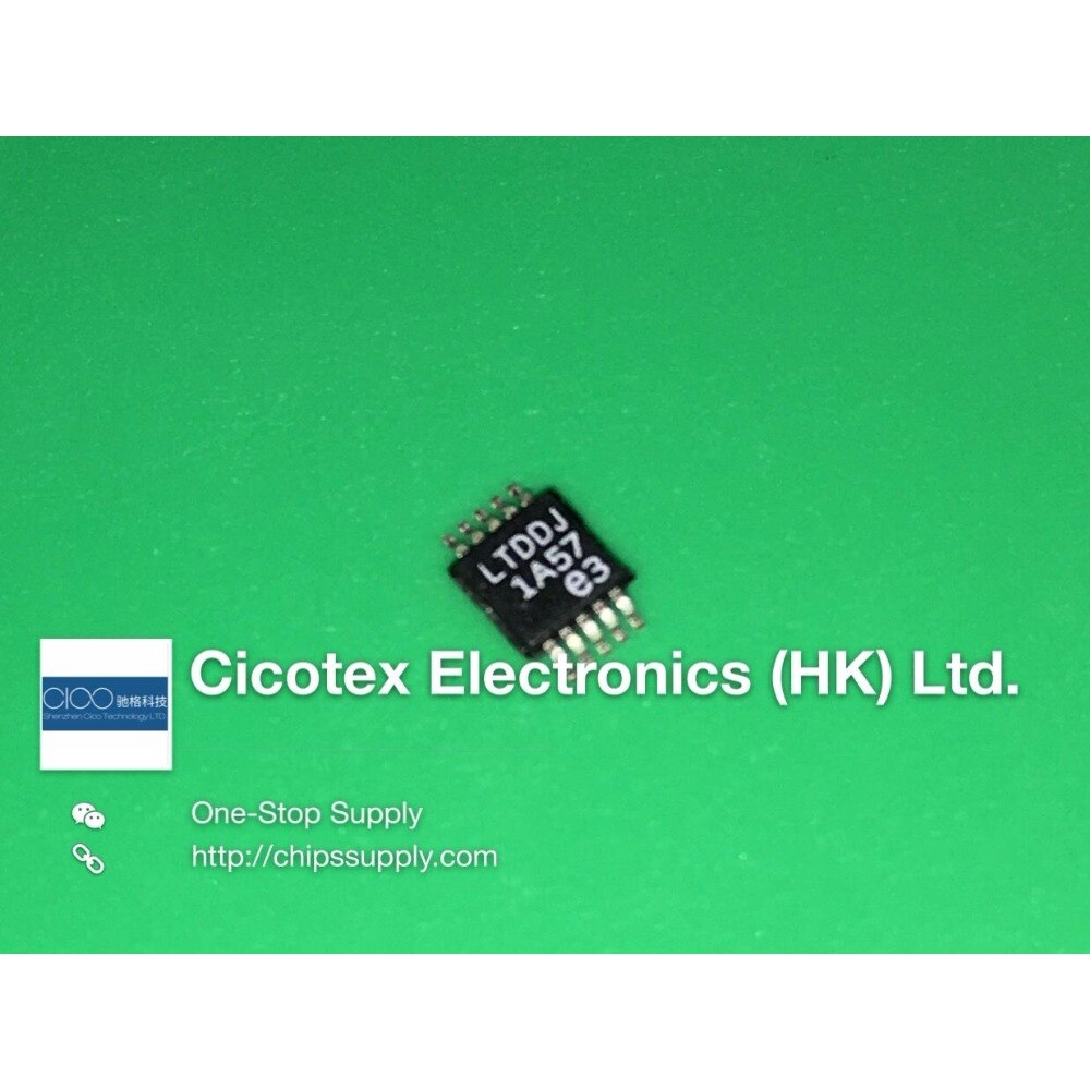 Inc. 2/% Tolerance 1//8W 5.6 Ohm Axial Lead NTE Electronics EW5D6 Metal Film Flameproof Resistor Pack of 6