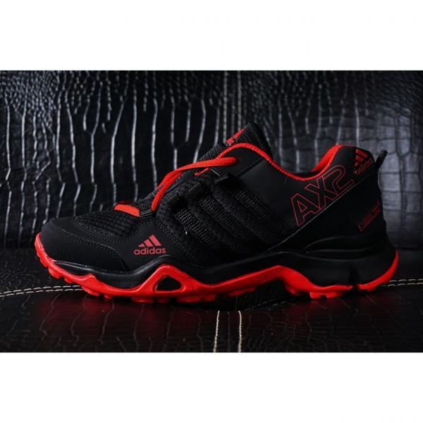 Sale The North Face Men Venture Fastpack II GTX Sepatu Hiking Pria Original   e1131ffe12