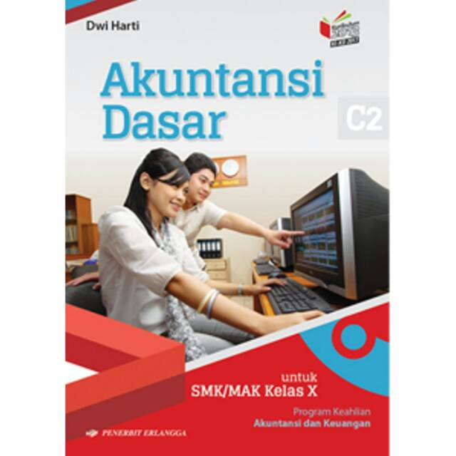 Buku Akuntansi Dasar Kelas 10 Kurikulum 2013 Pdf Ilmusosial Id
