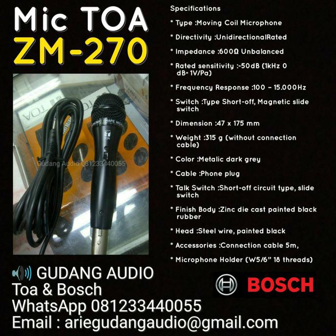 MICROPHONE BM800+STAND MIC ARM+AUDIO SPLITTER PROMO PAKETAN MURAH | Shopee Indonesia