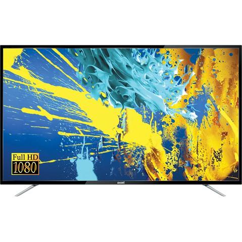 PROMO LED TV AKARI 40 INCH LE-4099T2