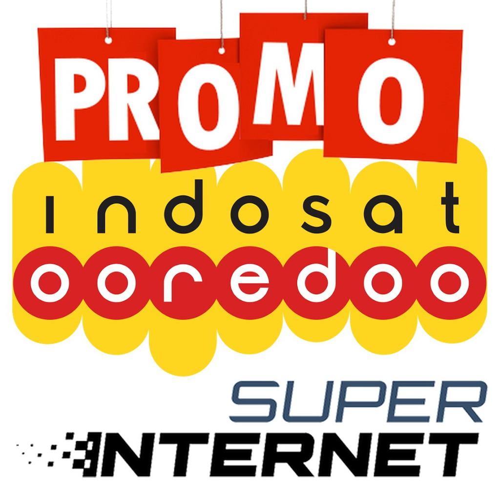 Belanja Online Pulsa Voucher Shopee Indonesia Loop Hardiknas Indomaret Rp 200000