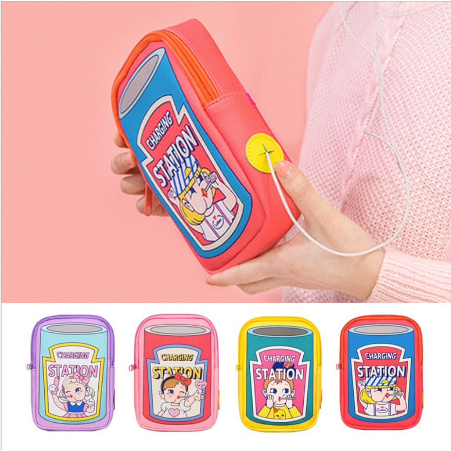 Tas Gantung Untuk Hadiah Natal Shopee Indonesia Shower Caddy Kamar Mandi Anti Air Toilet Organizer Hmb035