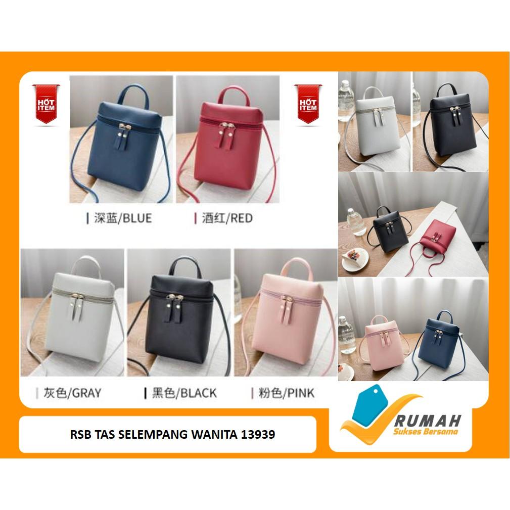 Mores shop - Bella handbag  Slingbag import   Tas Batam Murah   Tas  selempang  010032cd9d