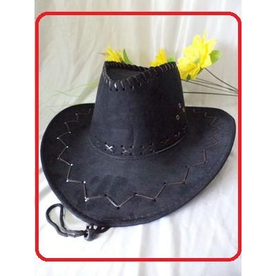 topi koboi - Temukan Harga dan Penawaran Topi Online Terbaik - Aksesoris  Fashion Maret 2019  15716c965a