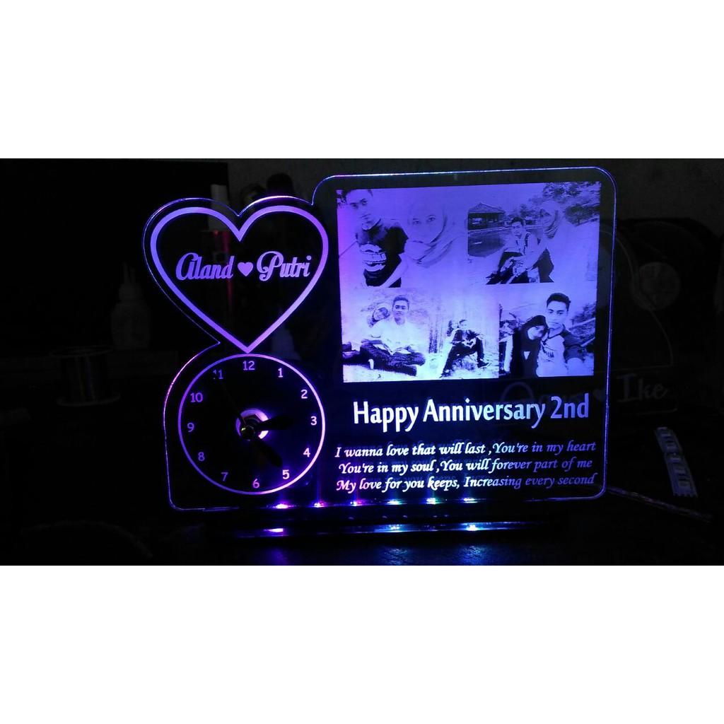 Surprise Gift Anniversarykado Ucapankata Kata Anniversary Buat Pacar Tersayang