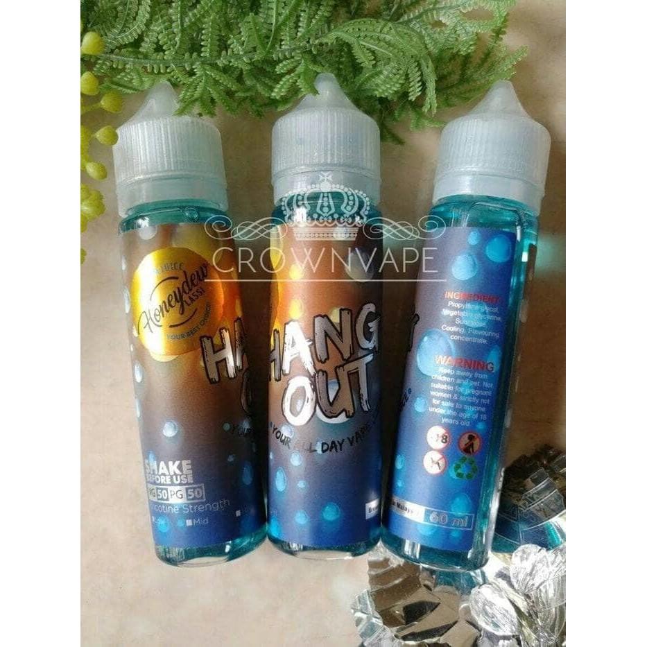 Liquid Selai Blueberry Strawberry Grape 3mg 6mg 100ml Sela Semua Jam By Jvs Premium E Vapor Vape Rasa Lengkap Shopee Indonesia