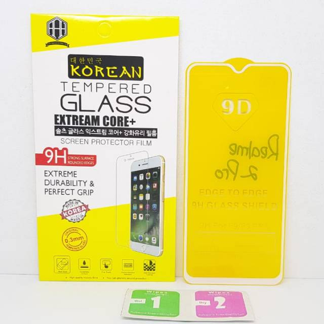 Tempered Glass Hisense PureShot Plus 2 Anti Gores Kaca Hisense Pureshot+ 2 Screen Protector Guard   Shopee Indonesia