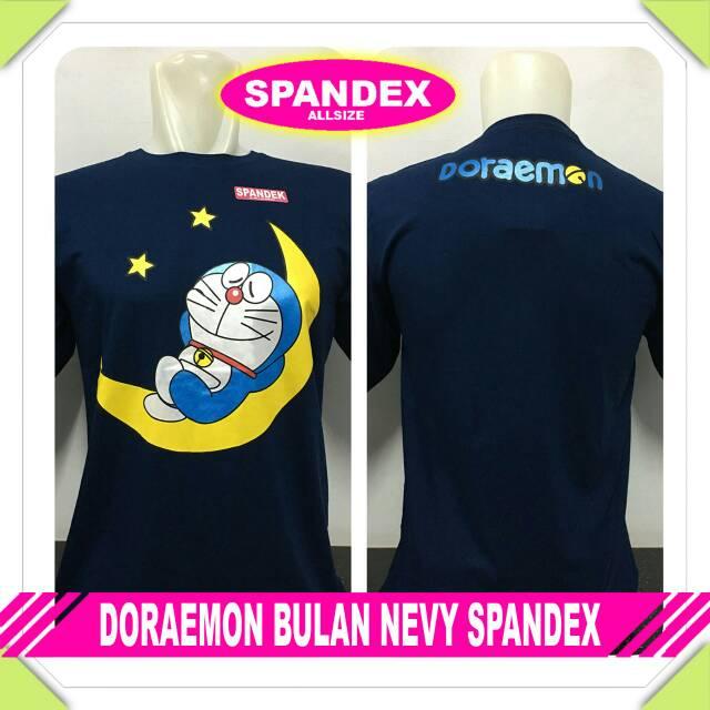 7000 Koleksi Gambar Gambar Keren Doraemon HD Terbaik