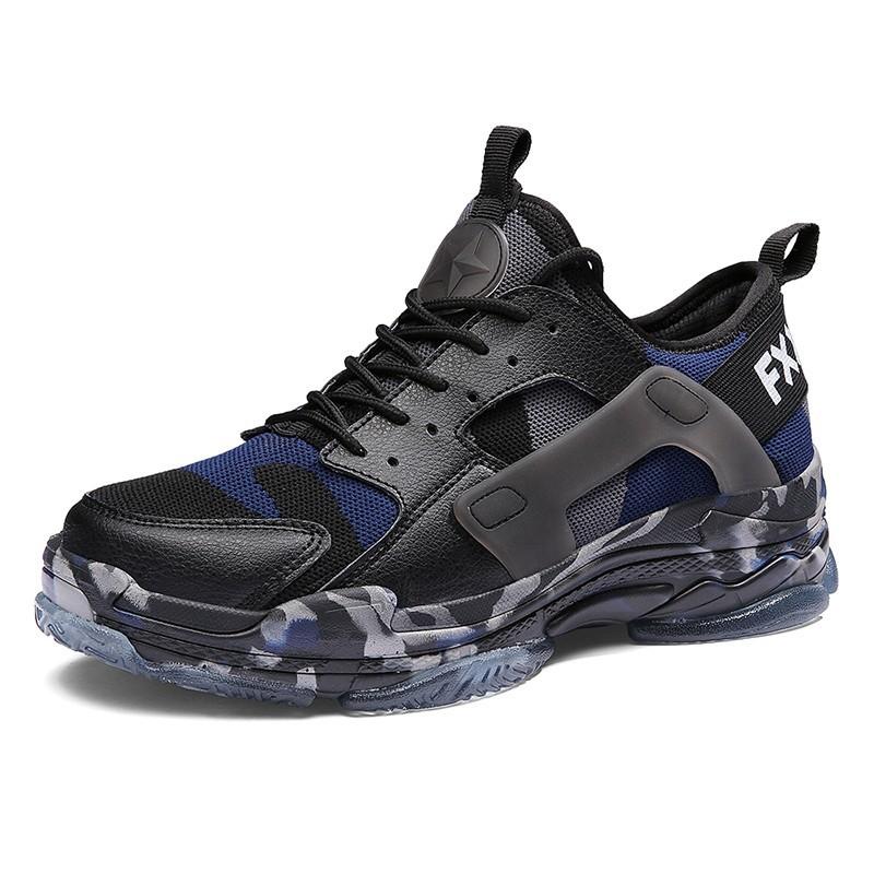 sepatu sneakers olahraga outdoor - Temukan Harga dan Penawaran Sepatu  Olahraga Online Terbaik - Olahraga   Outdoor November 2018  84bbdbe201