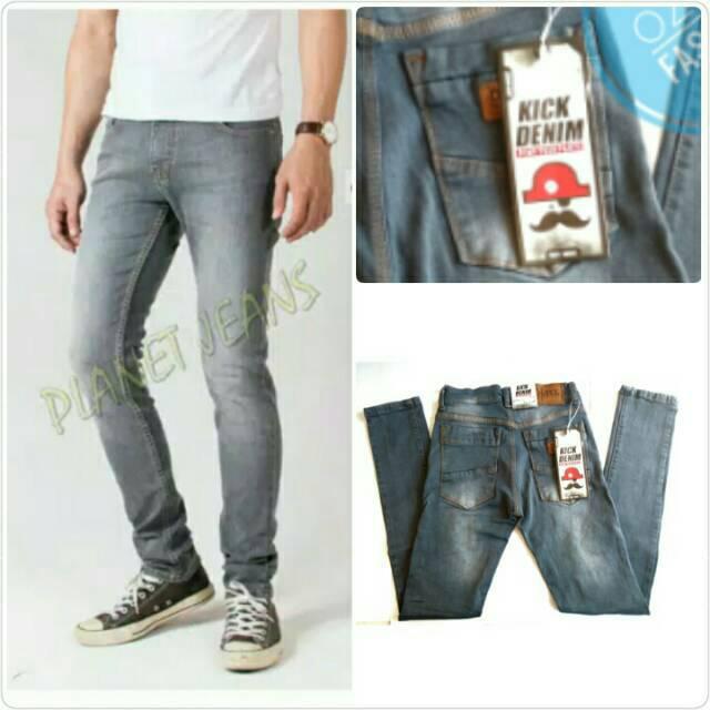 98+  Celana Jeans Abu2 Paling Bagus Gratis