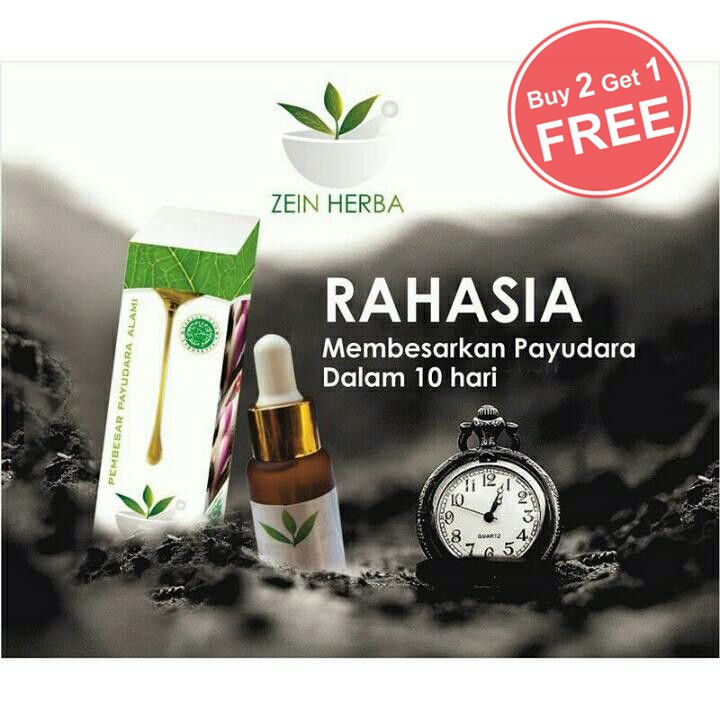 Best Seller Herbal Hulbah Fenugreek Asi Booster Pembesar Payudara Alami Shopee Indonesia