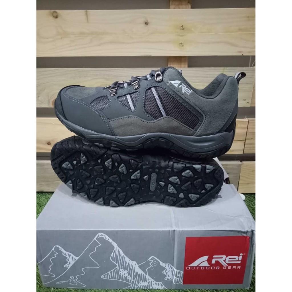 Sepatu Gunung REI DERMENT  012aa0375c