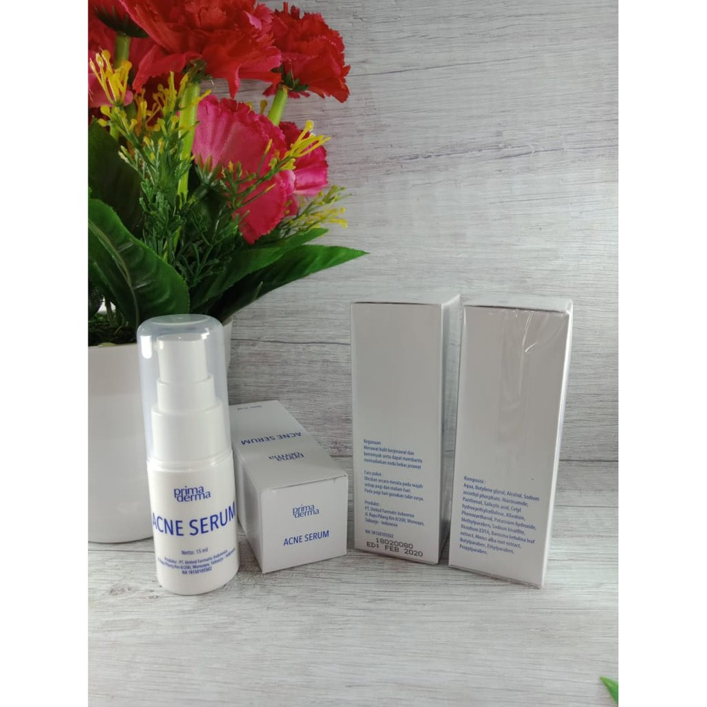 Fmw Toner Ertos Facial Refreshner Brightening Original Erto 100 Ml Bpom Skincare Kf 89 Shopee Indonesia