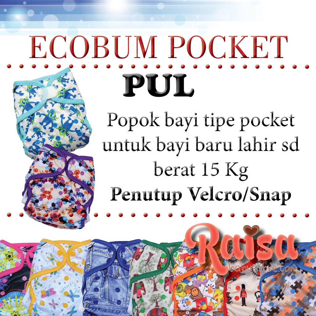Lipop Liner Warna Yellow Lapisan Stay Dry Extra Berbahan Suede Untuk Clodi Popok Kain Little Hippo Shopee Indonesia