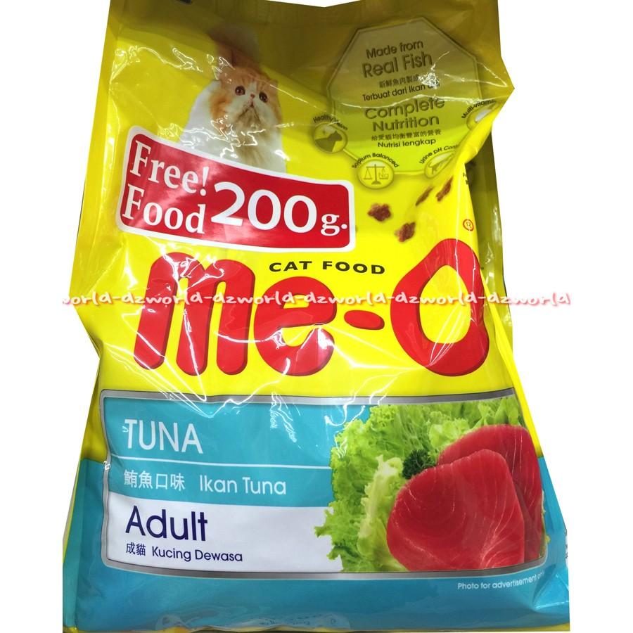 Isi 12 Pack Whiskas Pouch Senior 85gr Makanan Kucing Basah Rasa Dry 480gr Kering Tuna Shopee Indonesia