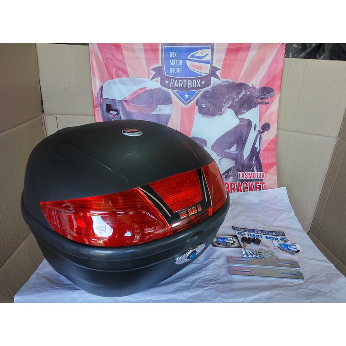 TAS MOTOR KULIT 09211b66c1