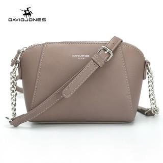David jones Paris tas selempang wanita tas kondangan ...