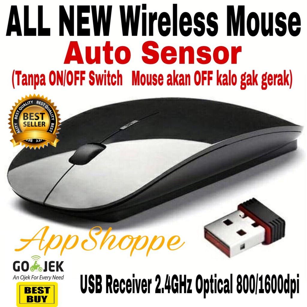 Dapatkan Harga Mouse Diskon Shopee Indonesia Double Lens Micropack Mp Y212r Black Grey