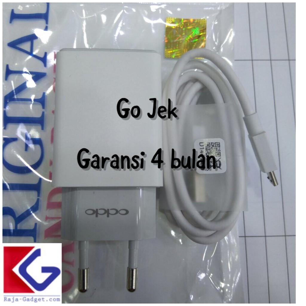 Diskon Hari Ini Limited No Oem Original Apple Garansi Earpod Usb Lightning Kabel Data Iphone 6 Plus5 S Plus 5 5s Mic Vol Control Shopee Indonesia