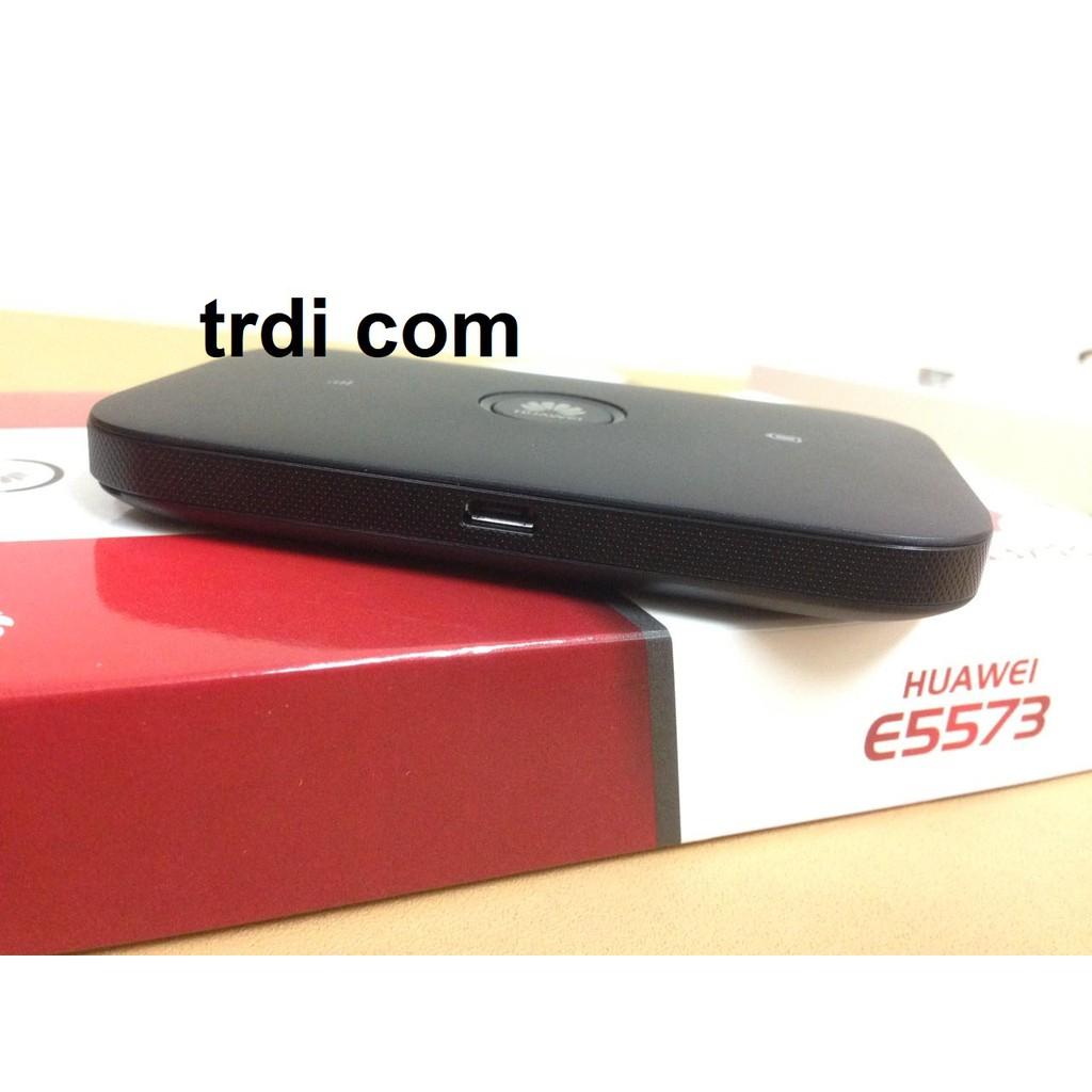Mifi Router Modem Wifi 4g Huawei E5573 Telkomsel Unlocked Free 14gb Bypass Tsel Diskon Voucher