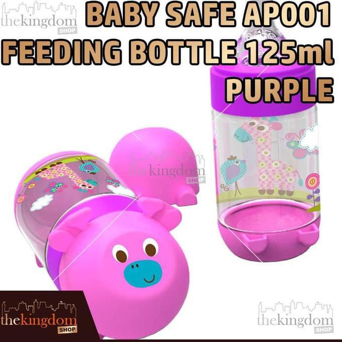 botol+minum+bayi+&+anak - Temukan Harga dan Penawaran Online Terbaik - Januari 2019   Shopee Indonesia