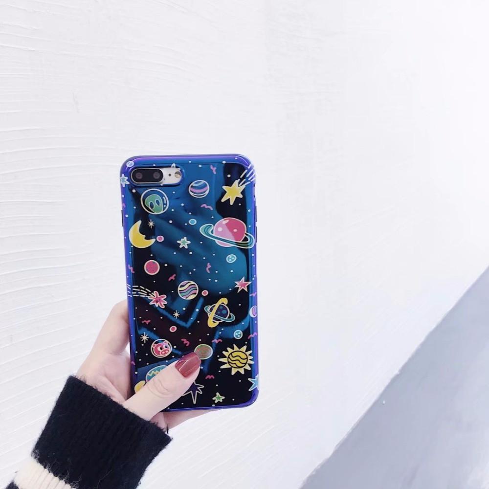 Murah Meriah Case Oppo F3 Auto Focus Transparan Softcase Casing Silikon  Kualitas Super Mantap  9236500bc6