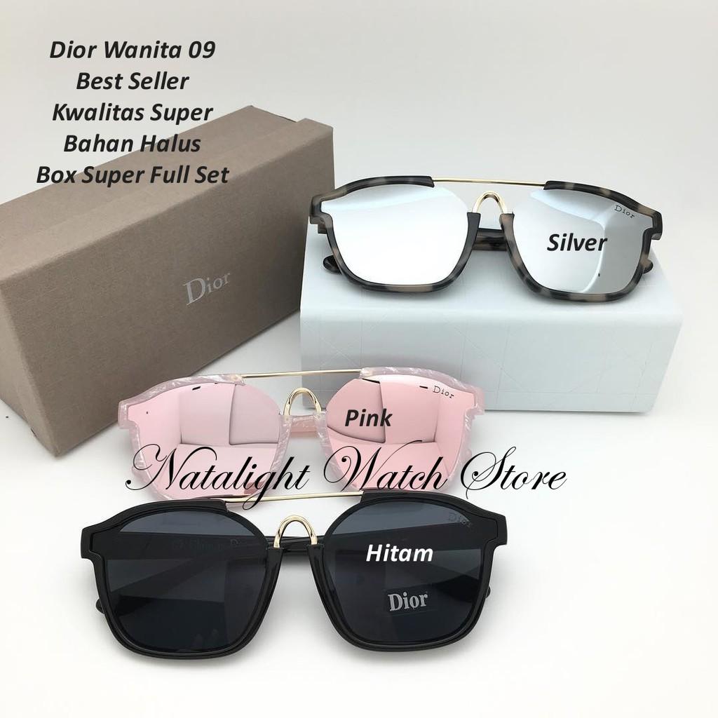 kaca mata dior - Temukan Harga dan Penawaran Kacamata Online Terbaik -  Aksesoris Fashion November 2018 9165757961