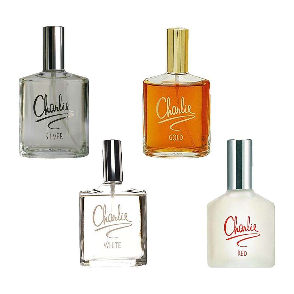 Parfum Zwitsal Zwitsbaby Aroma Bayi Original 35ml Parfume Arab Saudi Shopee Indonesia