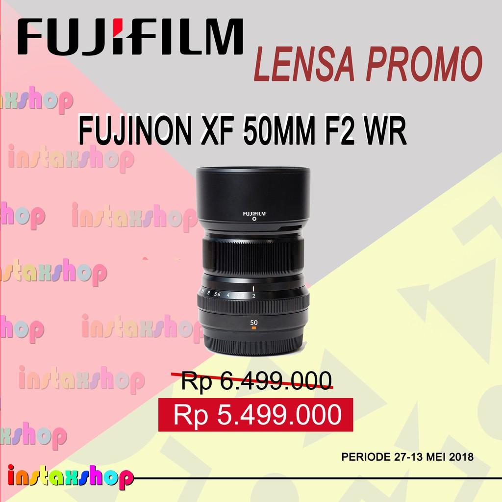 Fujifilm Fujinon Lensa Xf 56mm F12r Apd Shopee Indonesia X T2 Xt2 Graphite Silver Garansi Resmi