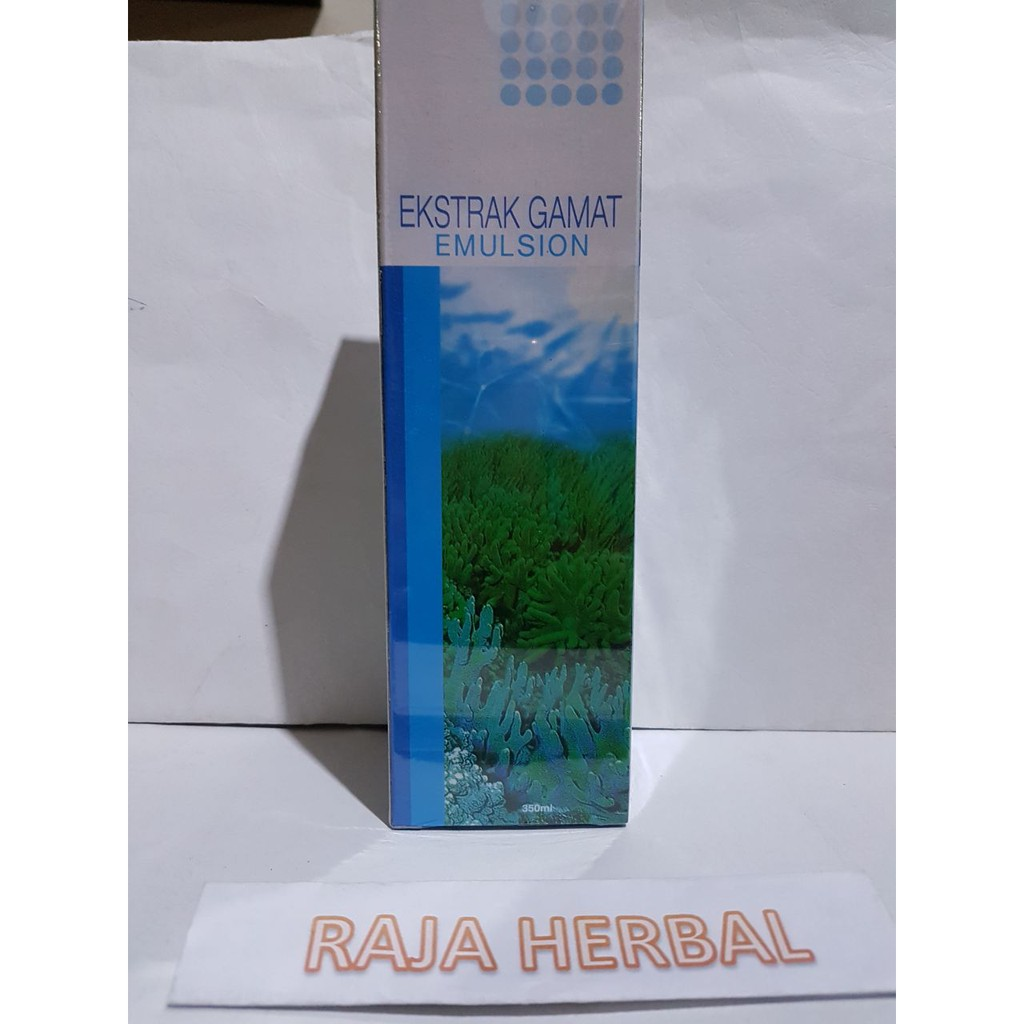 K Chlorophyll Care Body Shower Sabun Cair Klorofil Klink Shopee Transparant Soap Indonesia