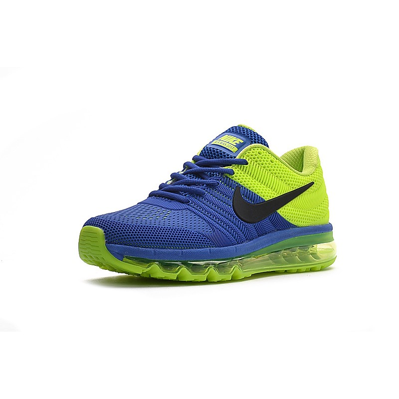 Nike Running Shoes for sale in a Sports