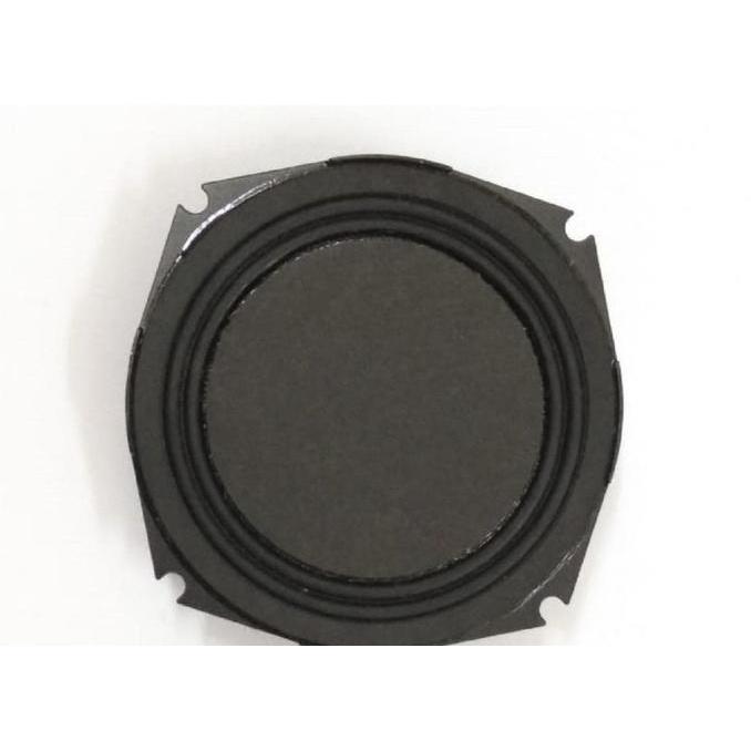 ♥️BISA COD♥️ PALING LAKU JBL 2.25 INCH LOUD SPEAKER 8 OHM 5 WATT