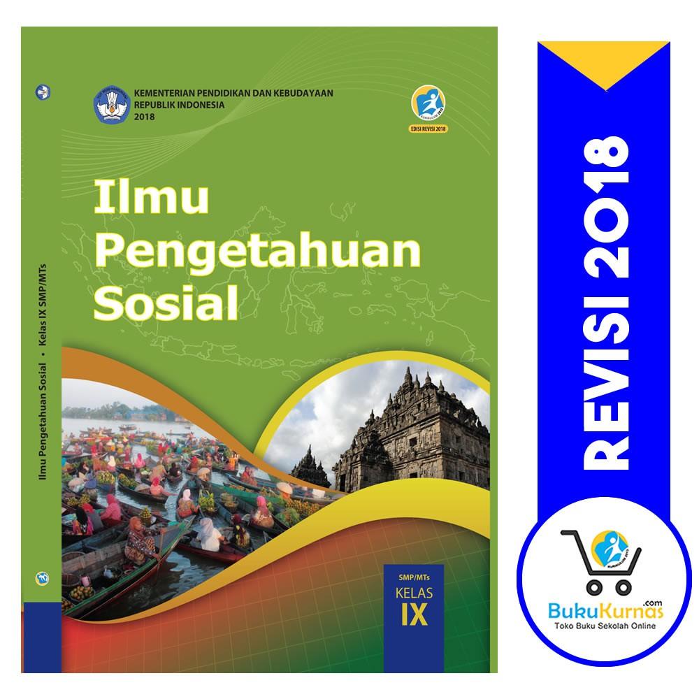 Zenius Xpedia 20 Kelas 10 Ips K13 Shopee Indonesia Sma 12 Ipa Revisi