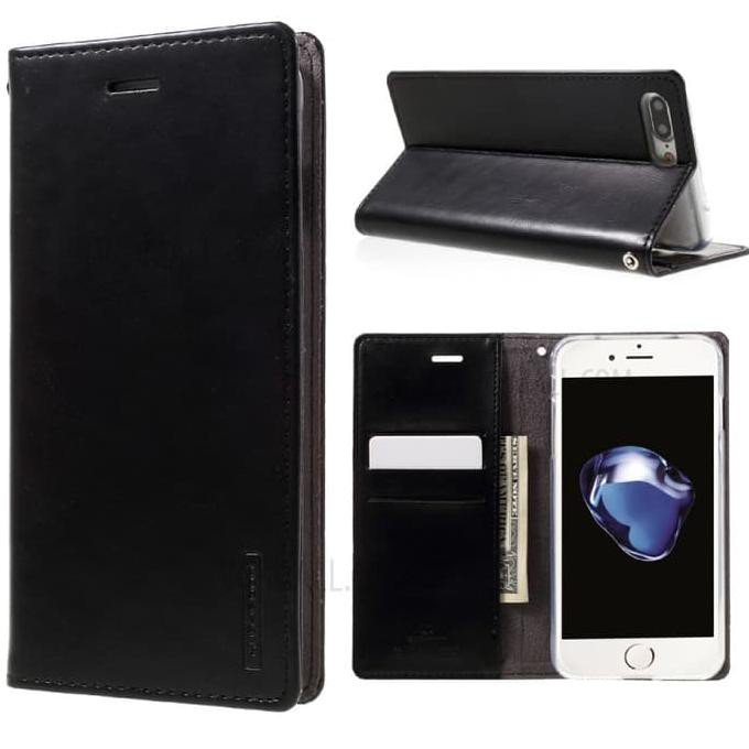 Flipcase Flipshel Flipcover Casing Leather Case Flip Cover -. Source · samsung .