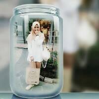 Implora Bedak Complete Love Beauty Care New 012 | Shopee