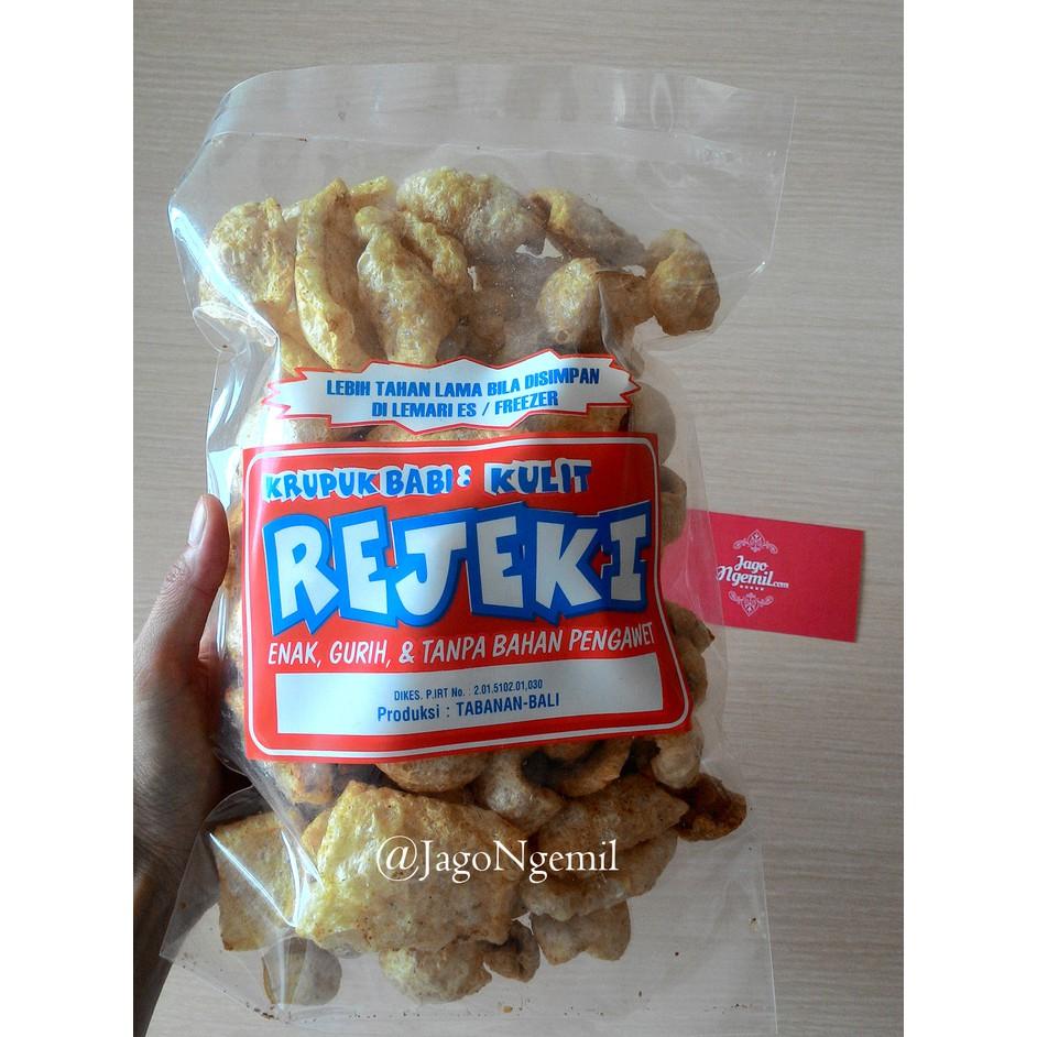 Pia Eiji Mix Coklat Keju Oleh Enak Khas Asli Dari Bali Pie Susu Rasa Shopee Indonesia