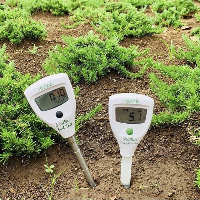 Ketahui Jasa Soil Test/Sondir Boring Tanah Jakarta Terpercaya