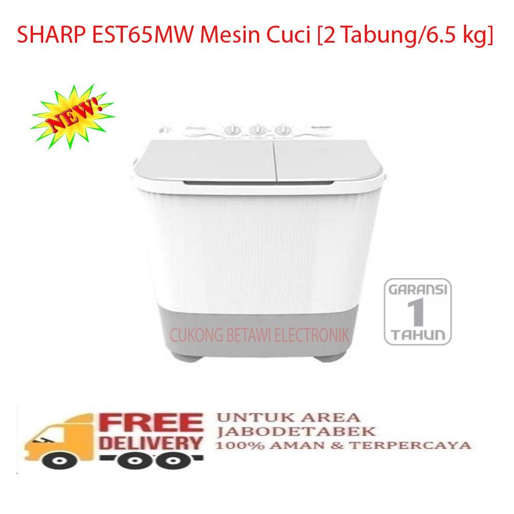 Sharp Es T1290wa Pk Mesin Cuci 2 Tabung12 Kg Free Ongkir Jabodetabek Aqua Tabung 12 Qw 1280xt Area Temukan Harga Dan Penawaran Perawatan Pakaian Online Terbaik Elektronik