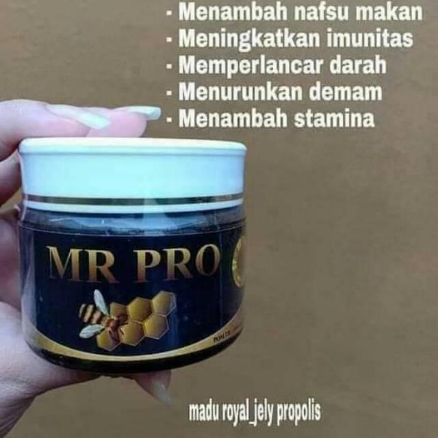 madu pro - Temukan Harga dan Penawaran Menu Sarapan Online Terbaik - Makanan & Minuman Mei 2019   Shopee Indonesia