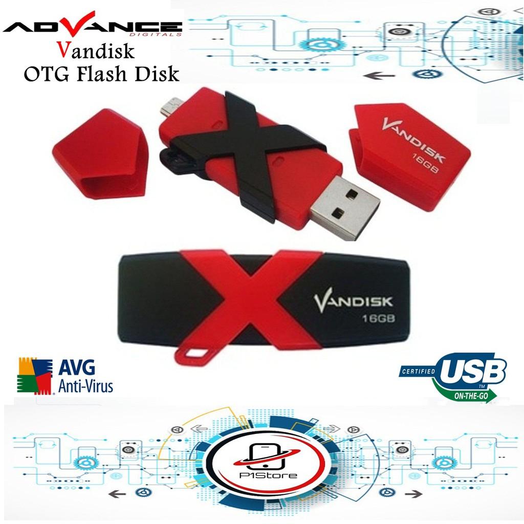 Hp V295w Flashdisk 16 Gb Usb 2 0 Daftar Harga Terbaru Dan 8gb V178w Otg 16gb Flash Disk