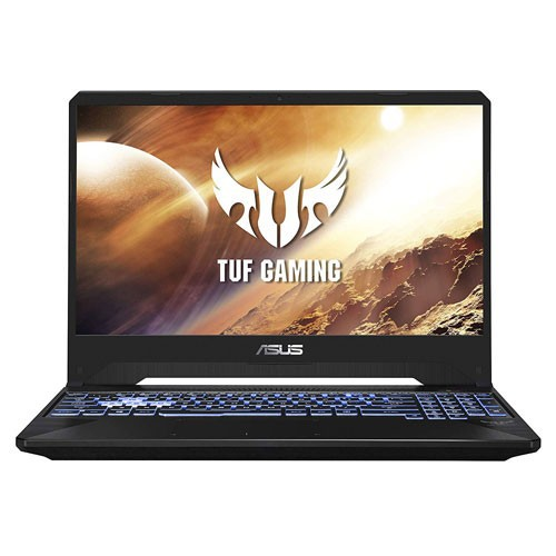 Asus Tuf Fx505dd Gaming Laptop Shopee Indonesia