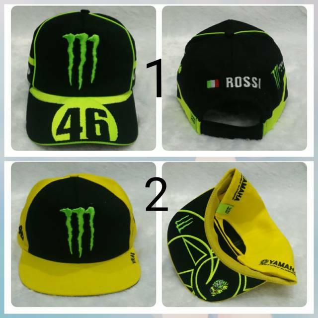 12.12 . Topi Distro MotoGP Marquez TP93-M3 TERMURAH!...  0a8c1e3c81