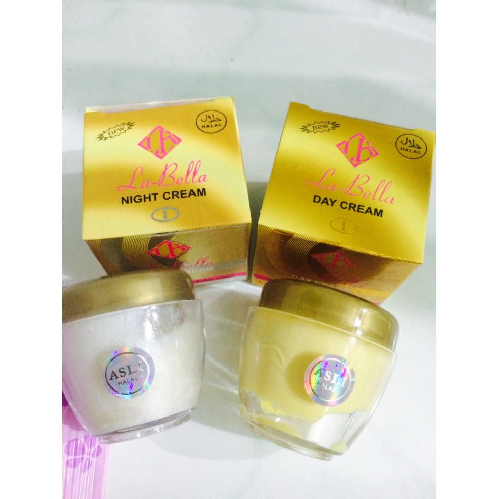 Cream Herbal Siang Malam Cordyceps Day Night Shopee Indonesia Cordysep Krim