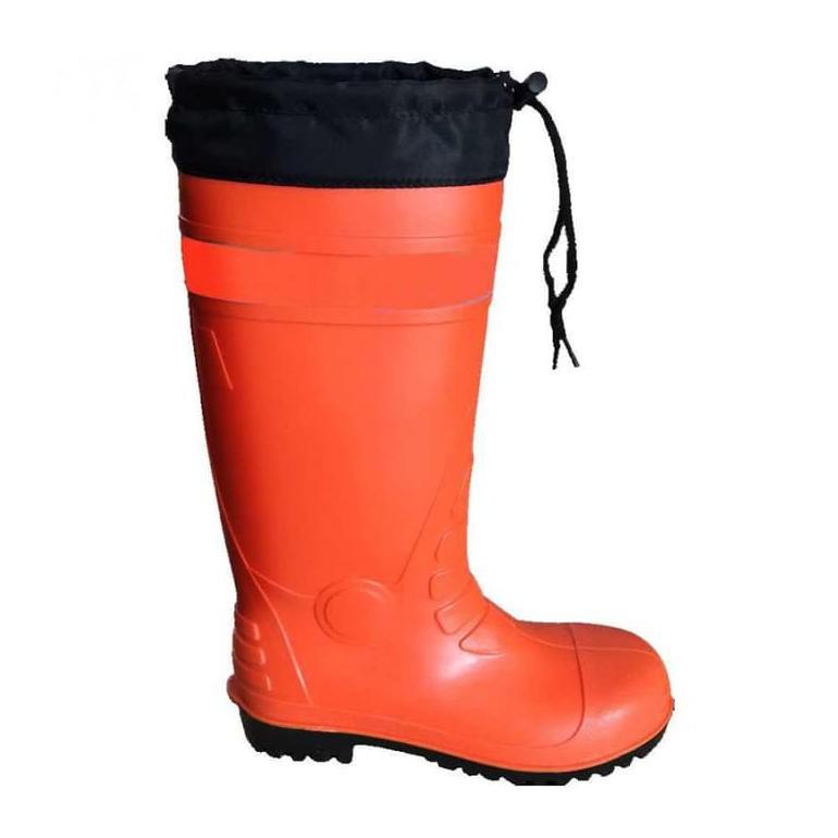 sepatu+boots+alat+pertukangan - Temukan Harga dan Penawaran Online Terbaik  - September 2018  81a48fc9af