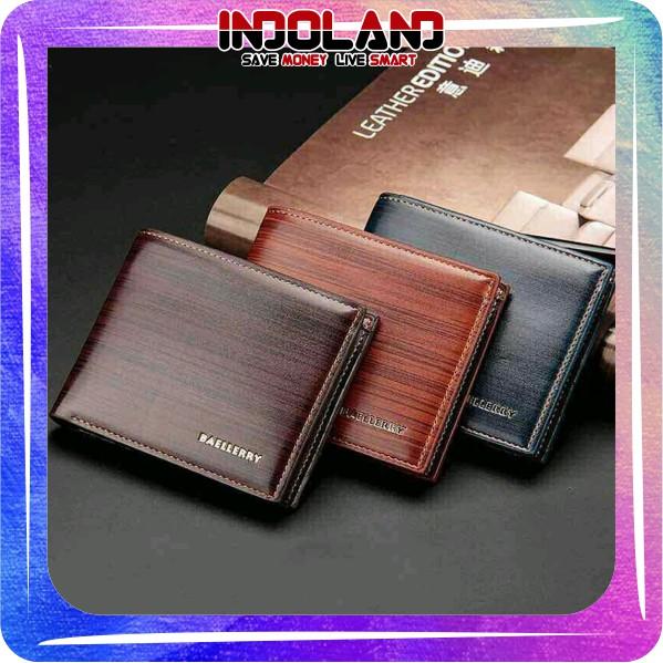 [Bayar Di Tempat]Paket Kartu Bank Wanita / Kue Pria Paket Kartu Bisnis | Shopee Indonesia