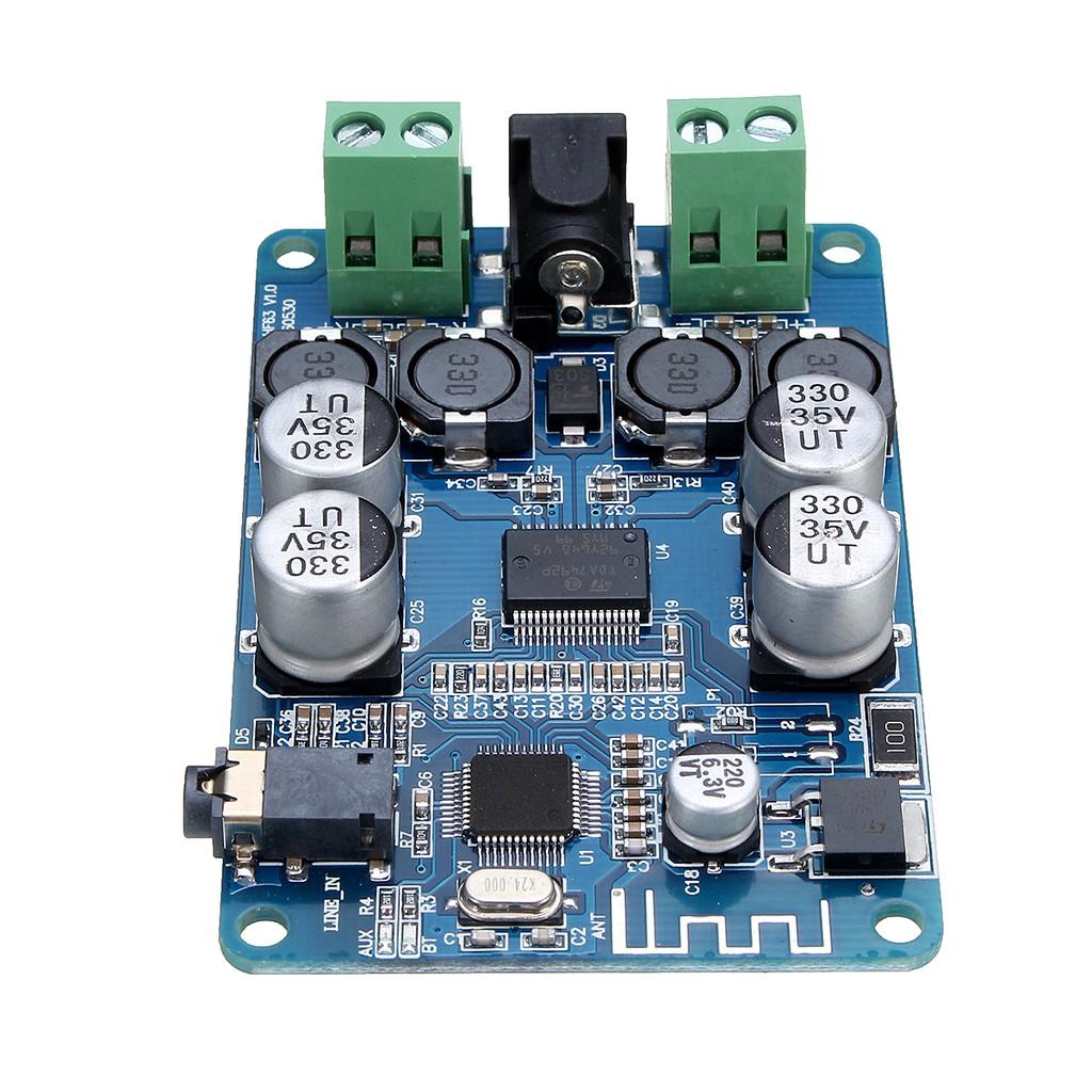 [Bayar Di Tempat]AC 12V 6J1 Valve Tube Preamp Amplifier Preamplifier Board DIY Kits + Case _Eb   Shopee Indonesia