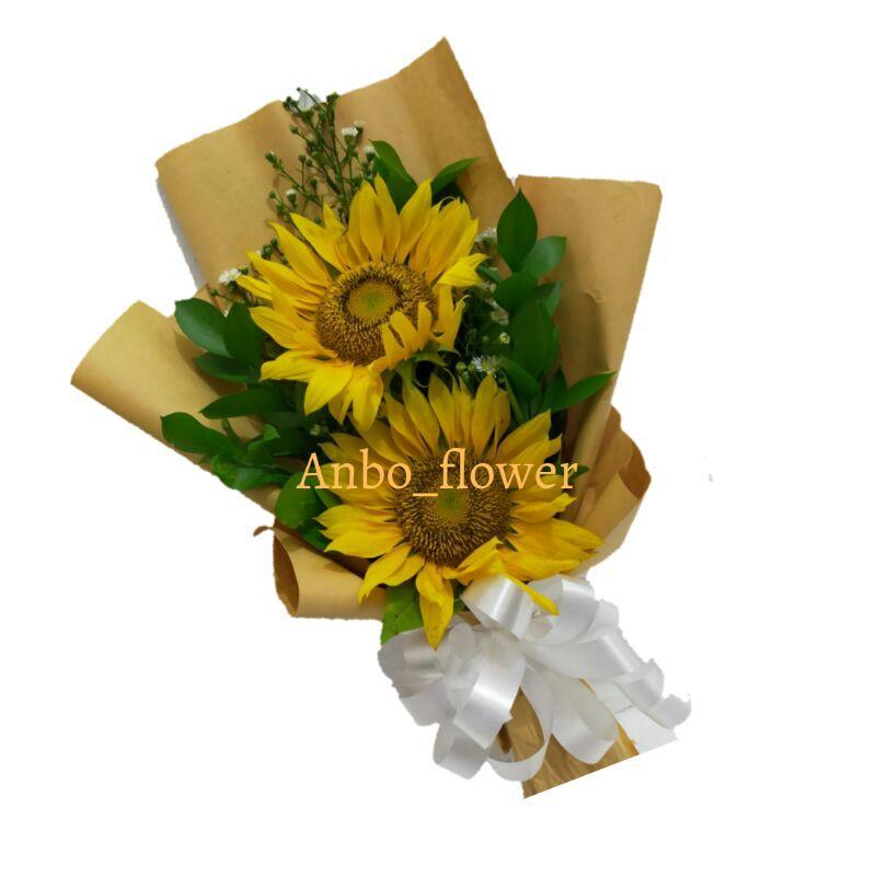 buket bunga segar/buket bunga asli/buket bunga wisuda/buket wisuda/buket ultah